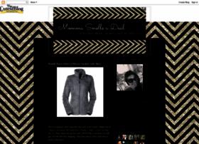 mommasmellsadeal.blogspot.com