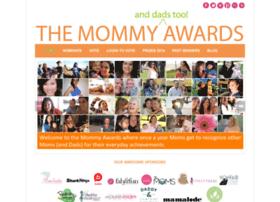 mommy-awards.com