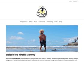 mommy-on-demand.blogspot.com