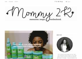 mommy2k.com
