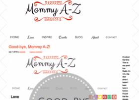 mommya-z.com