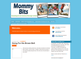 mommybits.net