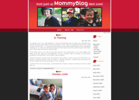 mommyblog.com