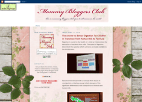mommybloggersclub.blogspot.com
