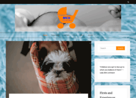 mommycouturedesigns.com