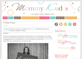 mommykudos.com