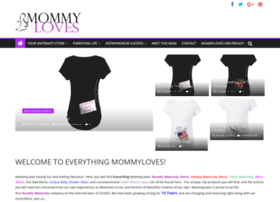 mommyloves.com