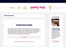 mommymafia.com
