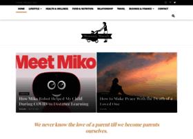 mommymandy.com
