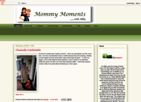 mommymomentswithabby.blogspot.com