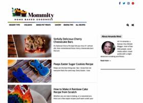 mommyoftwolittlemonkeys.com
