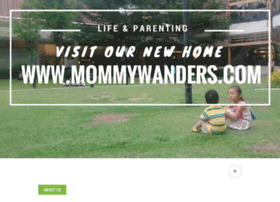mommyroseblog.wordpress.com