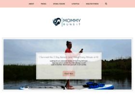 mommyrunsit.com