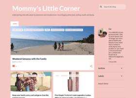 mommyslittlecorner.com