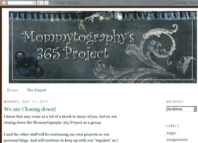 mommytography365.blogspot.com