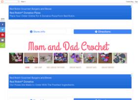 momndadcrochet.blogspot.com
