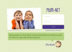 momnet.ori.org