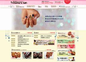 momo-nail.com