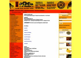 momo.abo-kiste.com