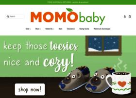 momobaby.com
