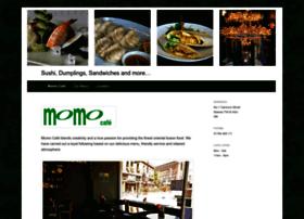 momocafe.co.uk