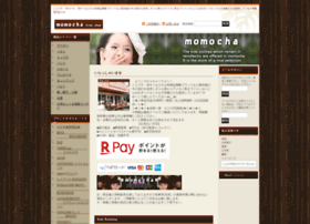 momocha.ocnk.net