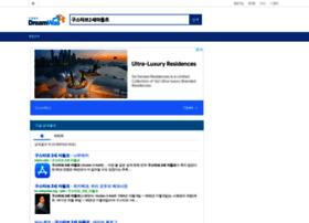 momokkokko.com