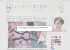 momokoplush.com