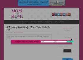 momonthemove35.com