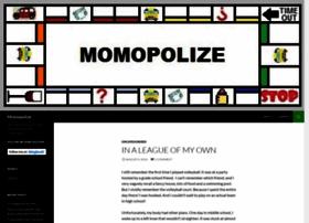 momopolize.com
