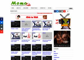 momotube.blogspot.com