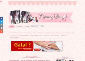 momoy-blogirl.blogspot.com