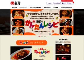 momoya.co.jp