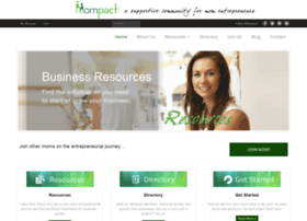 mompact.com