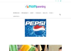 momparenting.com