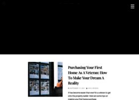 mompreneurmedia.com