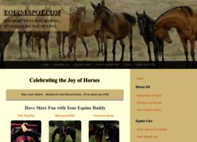 moms-living-debt-free.com