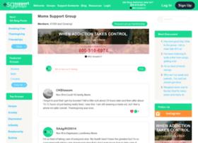 moms.supportgroups.com