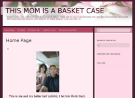 momsabasketcase.blogspot.com
