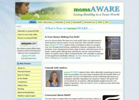 momsaware.org