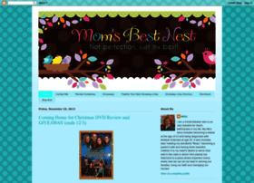 momsbestnest.blogspot.com