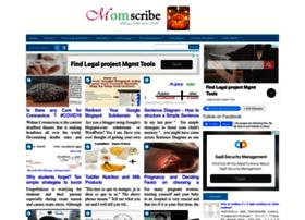 momscribe.com