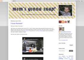 momsgonnasnap.blogspot.co.nz