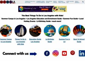 momsla.com