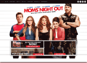 momsnightoutmovie.com
