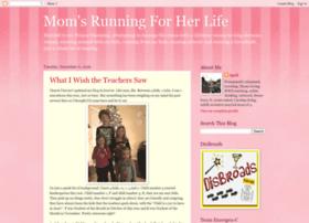 momsrunningforherlife.blogspot.com