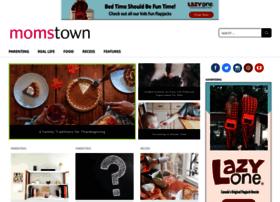 momstown-artsandcrafts.momstown.ca