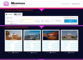 momtaza.com