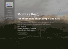 momtazhost.com