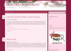 momtravelerblog.wordpress.com